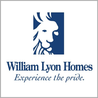 William-Lyon-Homes
