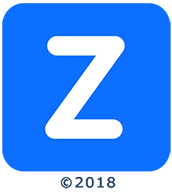 ZHome_Footer_Logo